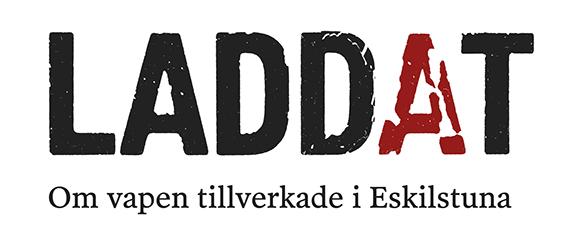 grafiskdesign-unnadesign_laddat04_570