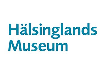 Hälsinglands Museum